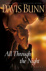 more information about All Through the Night - eBook