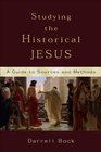 more information about Studying the Historical Jesus: A Guide to Sources and Methods - eBook