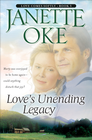 more information about Love's Unending Legacy / Revised - eBook Love Comes Softly Series #5