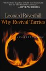 more information about Why Revival Tarries - eBook