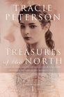 more information about Treasures of the North - eBook Yukon Quest Series #1