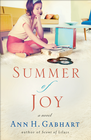 more information about Summer of Joy: A Novel - eBook