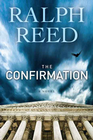 more information about The Confirmation: A Novel - eBook
