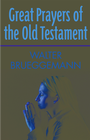 more information about Great Prayers of the Old Testament - eBook