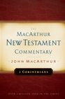 more information about 2 Corinthians: The MacArthur New Testament Commentary - eBook