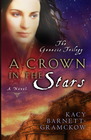 more information about A Crown in the Stars - eBook Genesis Trilogy Series #3