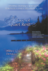 more information about A Place of Quiet Rest: Finding Intimacy with God Through a Daily Devotional Life - eBook