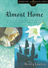 more information about Almost Home: A Story Based on the Life of the Mayflower's Mary Chilton - eBook