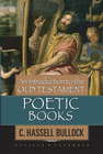 more information about An Introduction to the Old Testament Poetic Books - eBook