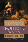 more information about An Introduction to the Old Testament Prophetic Books - eBook