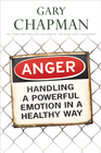more information about Anger: Handling a Powerful Emotion in a Healthy Way - eBook