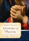 more information about Answers to Prayer - eBook