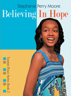 more information about Believing in Hope - eBook
