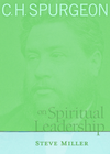 more information about C.H. Spurgeon on Spiritual Leadership - eBook