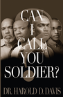 more information about Can I Call You Soldier? - eBook
