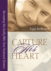 more information about Capture His Heart: Becoming the Godly Wife Your Husband Desires - eBook