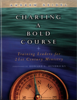 more information about Charting a Bold Course: Training Leaders for 21st Century Ministry - eBook