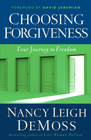 more information about Choosing Forgiveness: Your Journey to Freedom - eBook