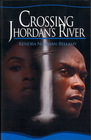 more information about Crossing Jhordan's River - eBook