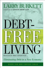 more information about Debt-Free Living: How to Get Out of Debt and Stay Out - eBook