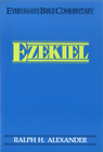more information about Ezekiel- Everyman's Bible Commentary - eBook