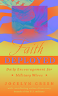 more information about Faith Deployed: Daily Encouragement for Military Wives - eBook
