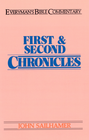 more information about First & Second Chronicles- Everymans Bible Commentary - eBook