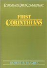 more information about First Corinthians- Everyman's Bible Commentary - eBook