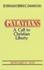 more information about Galatians- Everyman's Bible Commentary - eBook
