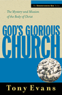 more information about God's Glorious Church: The Mystery and Mission of the Body of Christ - eBook