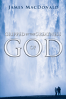 more information about Gripped by the Greatness of God - eBook