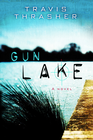 more information about Gun Lake - eBook