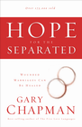 more information about Hope For the Separated: Wounded Marriages Can Be Healed - eBook