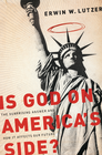 more information about Is God on America's Side?: The Surprising Answer and How it Affects Our Future - eBook