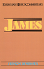 more information about James- Everyman's Bible Commentary - eBook