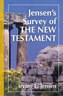 more information about Jensen's Survey of the New Testament - eBook