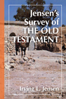 more information about Jensen's Survey of the Old Testament - eBook