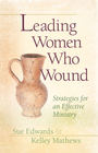 more information about Leading Women Who Wound: Strategies for an Effective Ministry - eBook