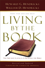 more information about Living By the Book: The Art and Science of Reading the Bible - eBook