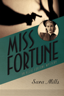 more information about Miss Fortune - eBook Allie Fortune Mystery Series #1