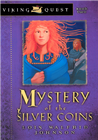 more information about Mystery of the Silver Coins - eBook Viking Quest Series #2