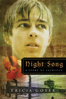 more information about Night Song - eBook World War II Liberators Series #2