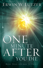 more information about One Minute After You Die - eBook