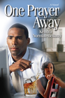 more information about One Prayer Away - eBook
