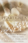more information about Pearl Girls: Encountering Grit, Experiencing Grace - eBook