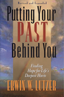 more information about Putting Your Past Behind You: Finding Hope for Life's Deepest Hurts - eBook