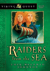 more information about Raiders from the Sea - eBook Viking Quest Series #1