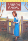 more information about Rainbow Garden - eBook