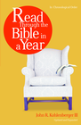 more information about Read Through the Bible in a Year - eBook