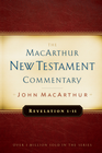 more information about Revelation 1-11: MacArthur New Testament Commentary - eBook